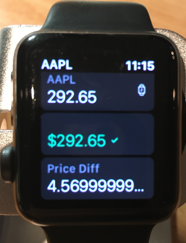 AAPL_AW2