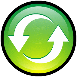 Button-Refresh-icon